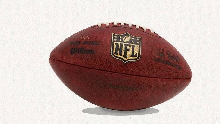 nfl-betting-deflategate-2015