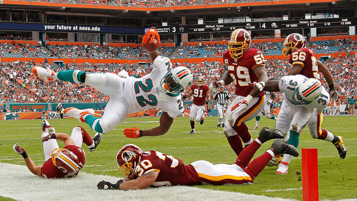 nfl-betting-dolphins-2015