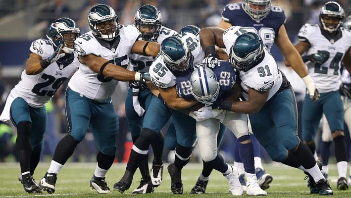 nfl-betting-eagles-defense-2015