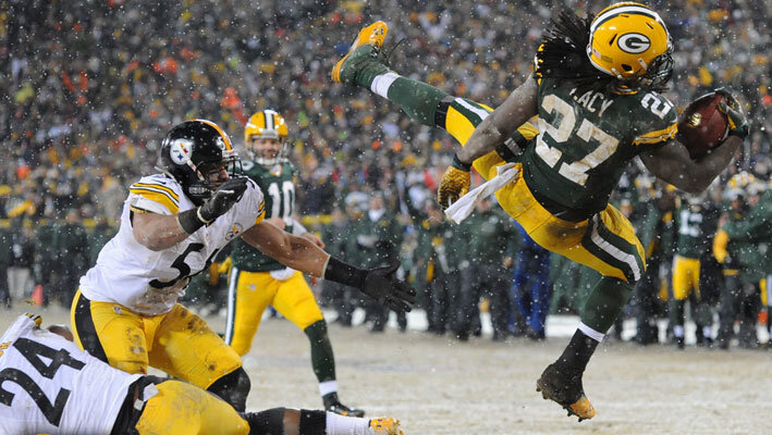 nfl-betting-green-bay-packers