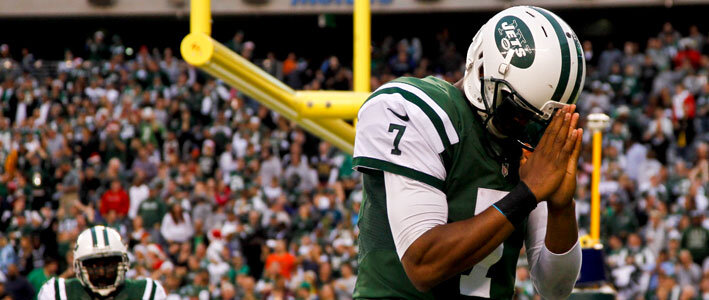 nfl-betting-jets-smith