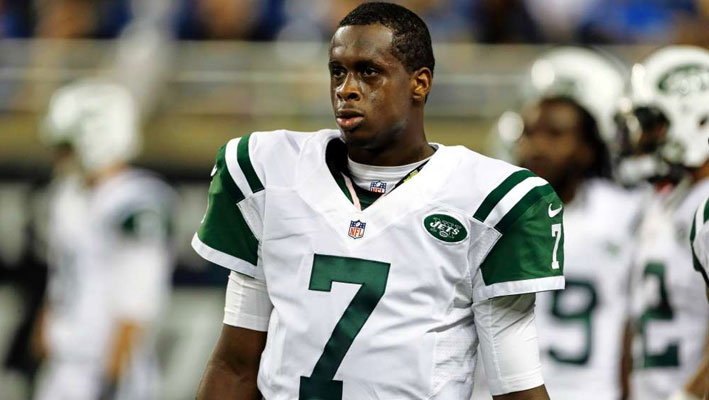nfl-betting-jets-2015