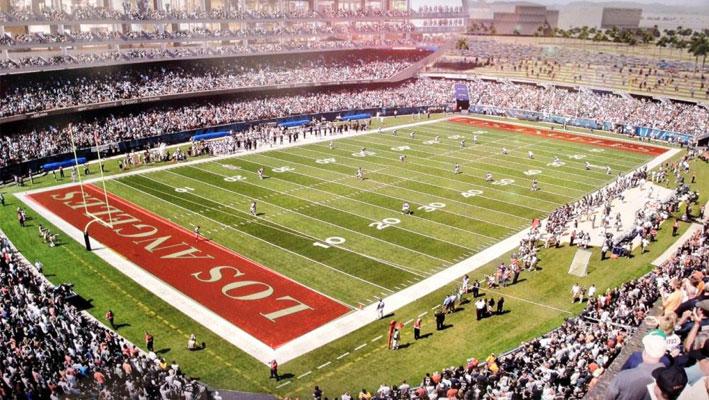 nfl-betting-los-angeles-stadium-2015