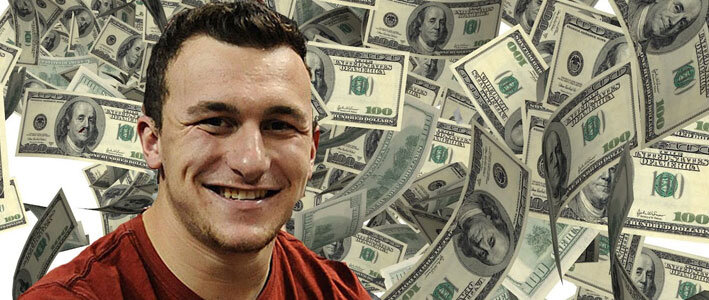 nfl-betting-manziel-cover-2015