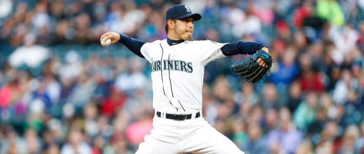 Betting on Baltimore Orioles at Seattle Mariners MLB Odds Pick
