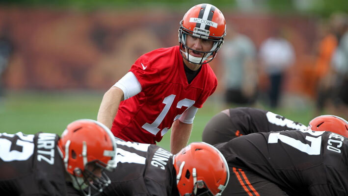 nfl-betting-mccown-2015