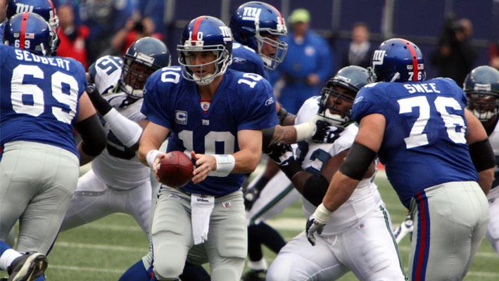 nfl-betting-new-york-giants-2015