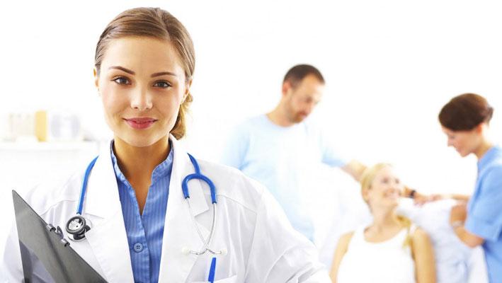 nfl-betting-nurse-2015
