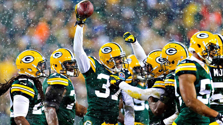 nfl-betting-packers-2015