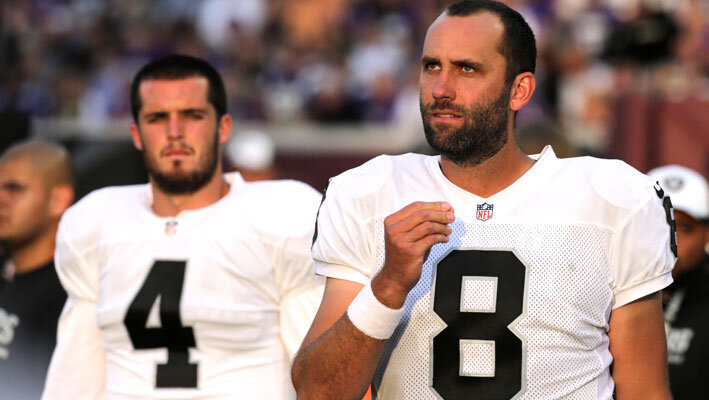 nfl-betting-raiders-2015