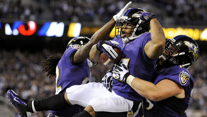 nfl-betting-ravens-2015