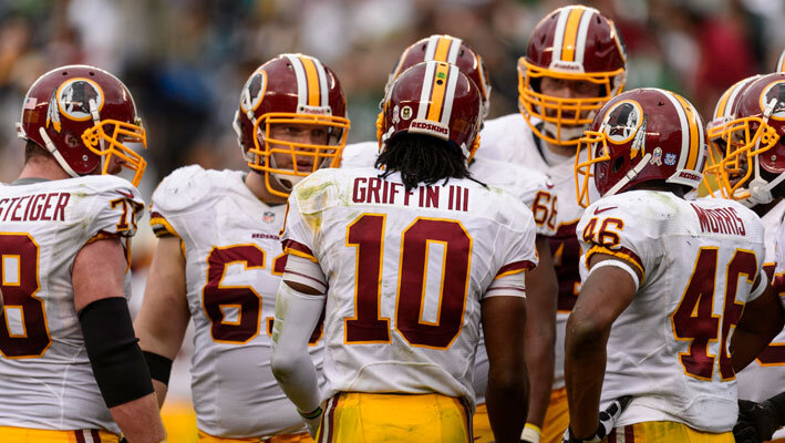 nfl-betting-redskins-2015