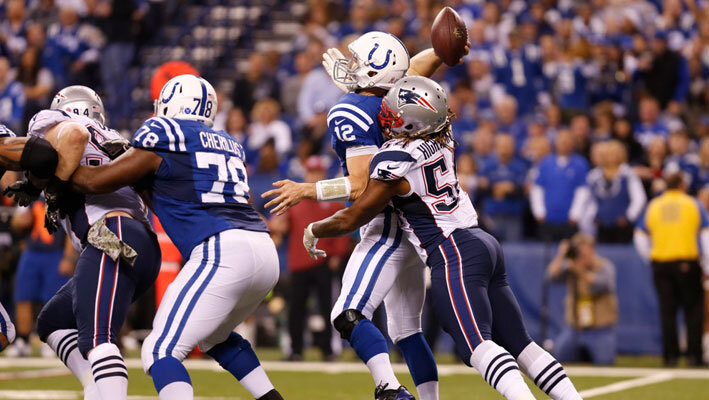 nfl-betting-rivalry-patriots-2015
