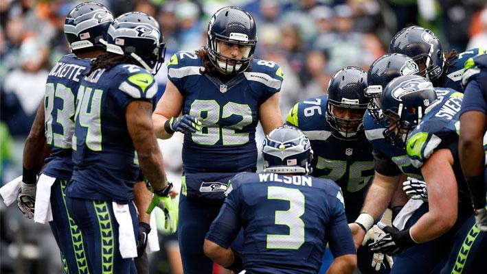 nfl-betting-seahawks-2015