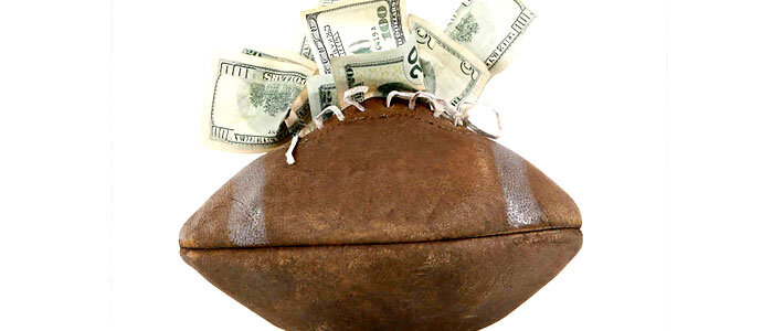 nfl-betting-strategy