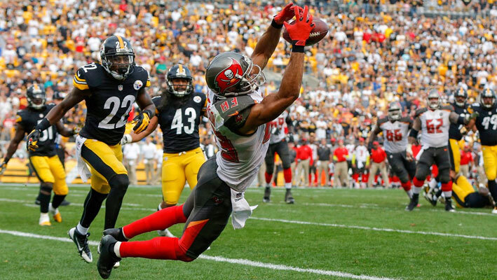 nfl-betting-tampa-bay-2015