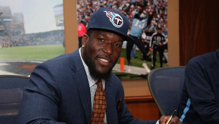 nfl-betting-titans-draft-2015
