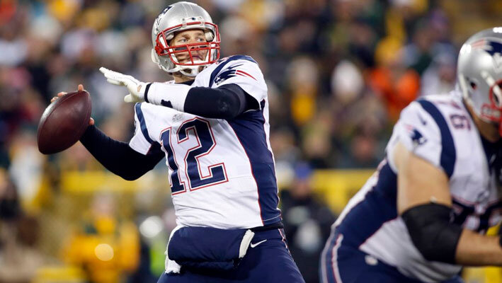 nfl-betting-tom-brady-2015