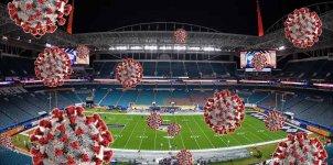 NFL Coronavirus (COVID-19) NFL Update – July 14th Edition