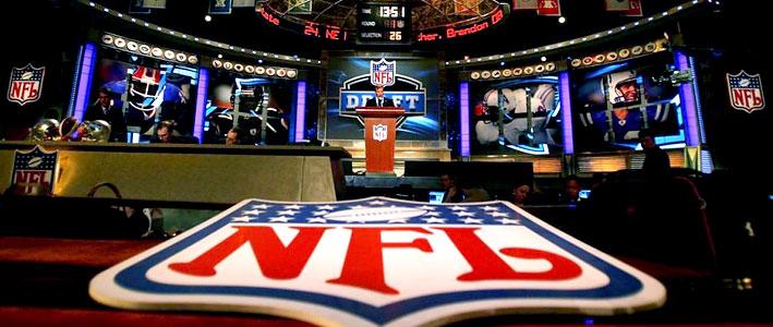 nfl-draft-online-betting
