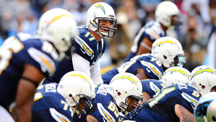 nfl-odds-san-diego-chargers-2015