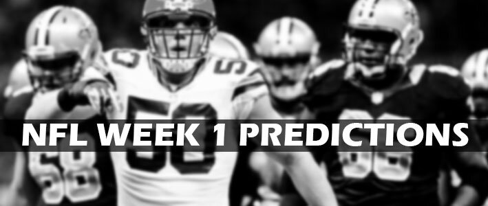 week-1-predictions