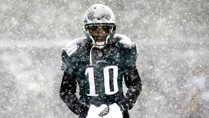 nfl-winter