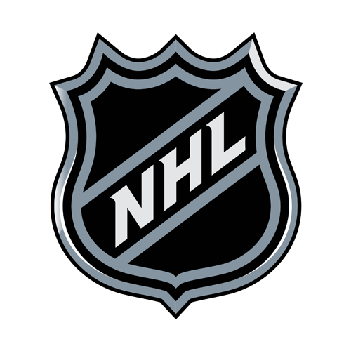 Sports betting odds nhl playoffs online sport books betting
