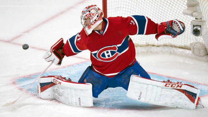 nhl-betting-Carey-Price-Montreal-2015
