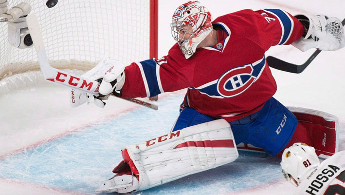 nhl-betting-montreal-2015