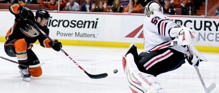 nhl-betting-overtime-2015