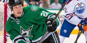 nhl-hockey-power-rankings