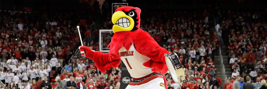 Notre Dame at Louisville Lines, Expert Pick & TV Info