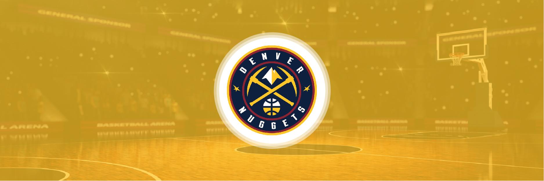 NBA Denver Nuggets 2020 Season Analysis
