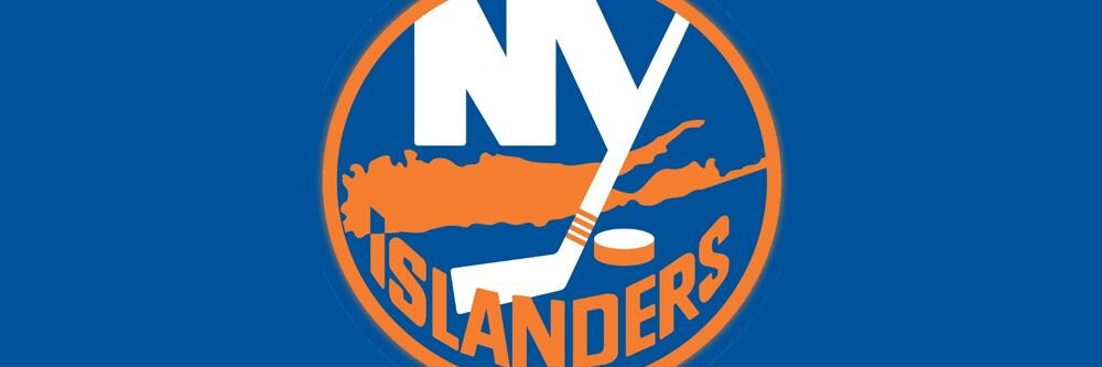 The Islanders will face the Rangers.