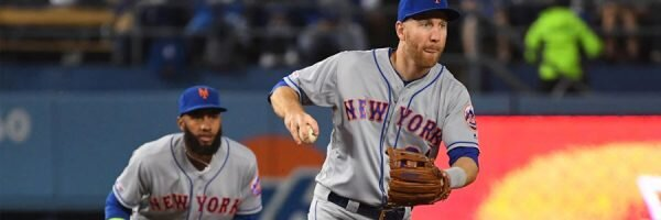 Should you bet on the Mets MLB odds for Thursday?