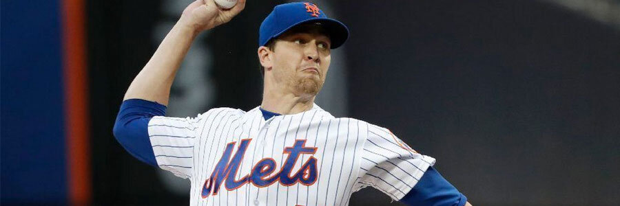 Are the Mets a safe bet to win on Friday night vs. the Yankees?