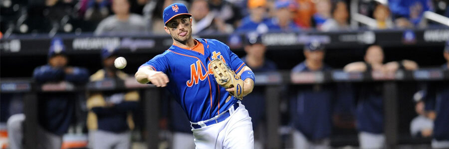 Are the Brewers a Safe MLB Betting Pick vs Mets on Thursday Night?
