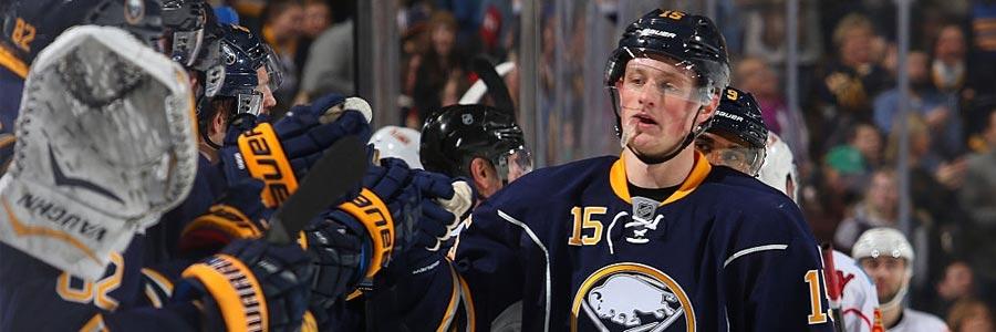 ny-rangers-at-buffalo-hockey-odds-pick