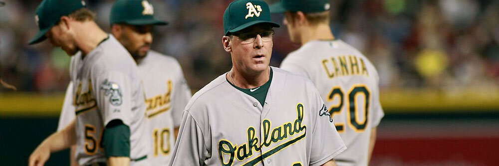 Oakland A's at Chicago White Sox MLB Odds Preview