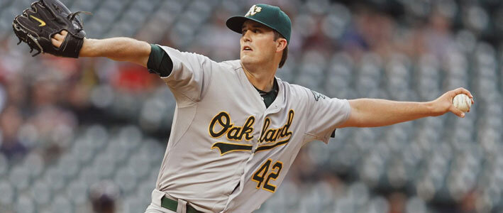 Oakland A's at Minnesota Twins MLB Betting Lines Prediction
