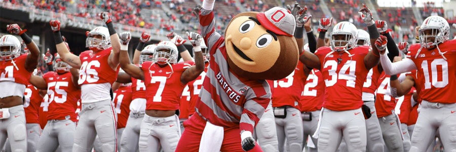 Five Fearless College Football Betting Predictions for Big Ten in 2019