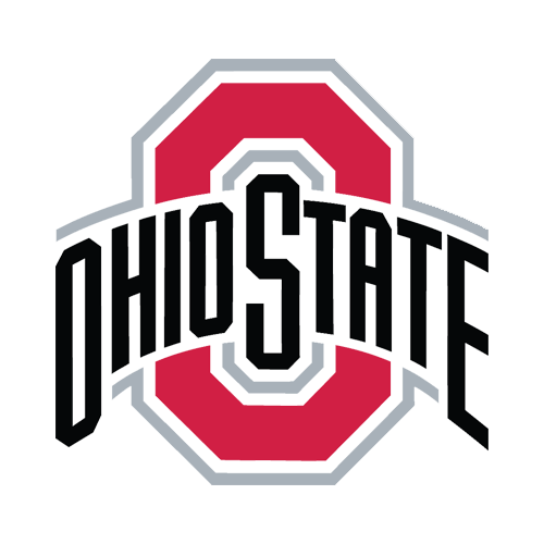College football betting lines ohio state athletics western off track betting