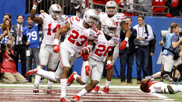 ohio-state-ncaa-football