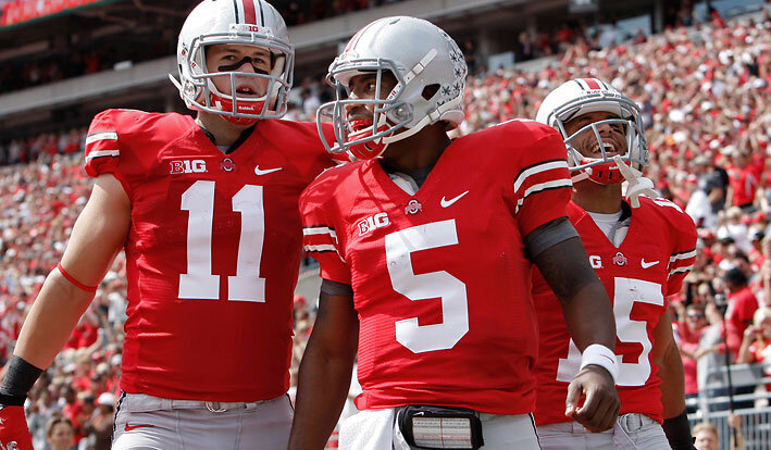 ohio-state-ncaa-football-odds