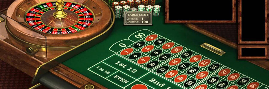 Online Roulette Strategy Tips