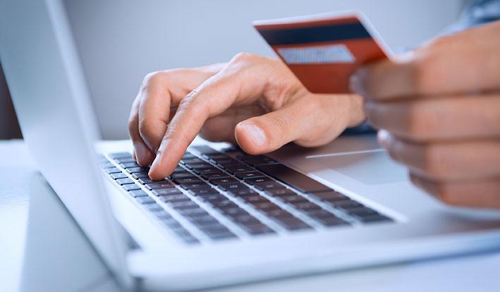 online-deposits