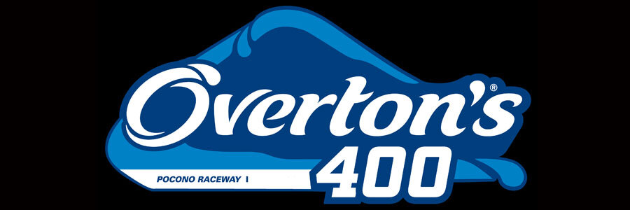 2018 Overton's 400 Betting Preview & Picks