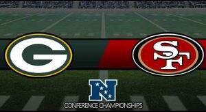 Packers vs 49ers Result Basketball Score