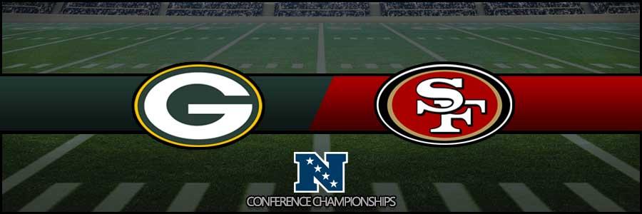 Packers vs 49ers Result Basketball Score